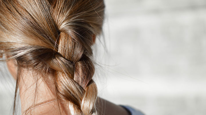 6 Best Beauty Vitamins and Supplements For Healthy Hair
